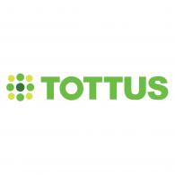 Tottus Soporte Tecnico